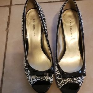 Bandolino Women's Heels